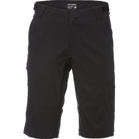 Giro Havoc Pantalones cortos Hombre, negro
